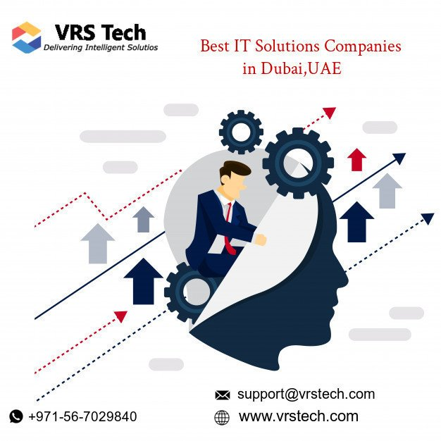 @VRSTECH1 is a leading #ITservice and award-winning #ITsolutionsprovider based in Dubai, offering end-to-end #ITSolutionDubai and IT support in UAE. @ITServices  Contact us @+971-56-7029840. Get More: https://bit.ly/2C3KL30 pic.twitter.com/gKZ2nWhHY5
