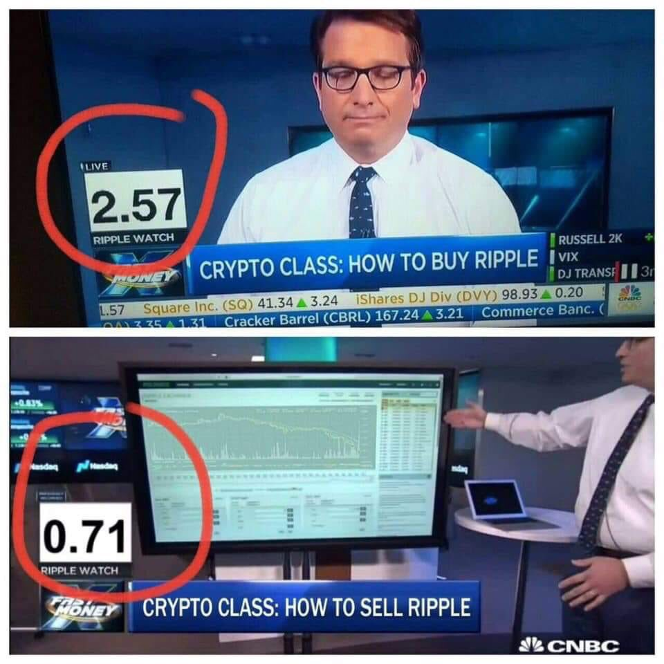 where can u buy ripple cryptocurrency
