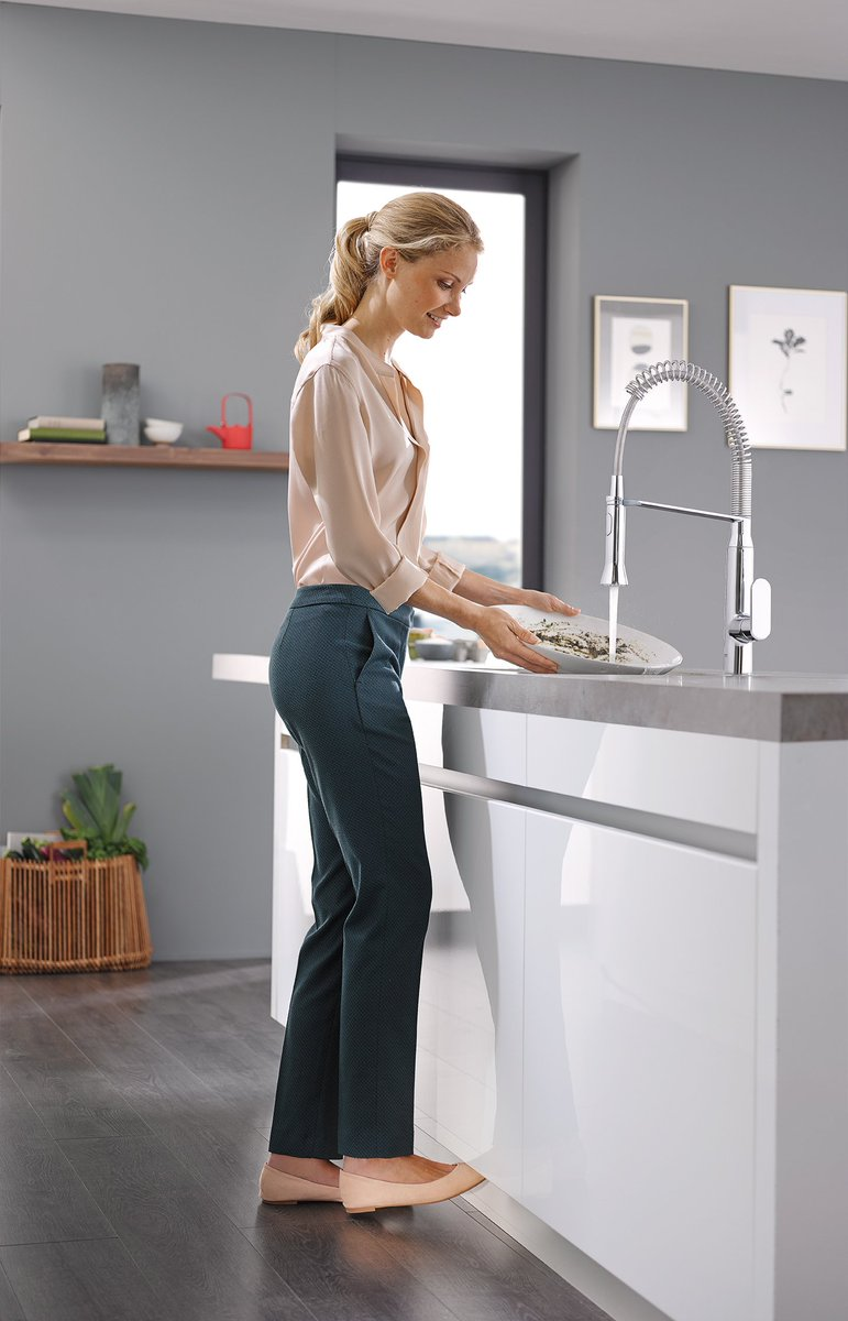 GROHE Canada - @GROHE_Canada Twitter Profile and Downloader