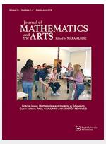 Bridges Math Art (@BridgesMathart) | Twitter