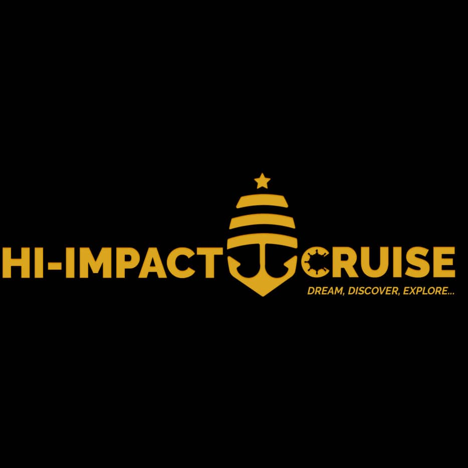 """HIP Nigeria on Twitter: """"Ever fantasized cruising on a yacht?! Your fantasies are about to become a reality! Introducing our latest addition: ' HI-IMPACT CRUISE' Our luxury 140ft three-storey yacht comes with top"""