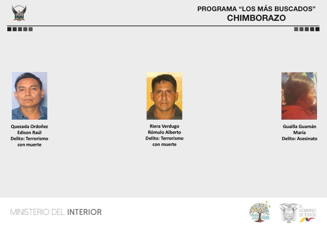 Gobernación Santa Elena