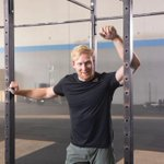 Image for the Tweet beginning: Hear how @PatVellner, the reigning