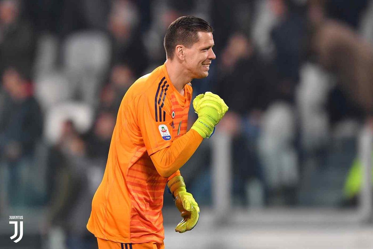 26624db39c3 szczesny its always better to win before the ucl forzajuve