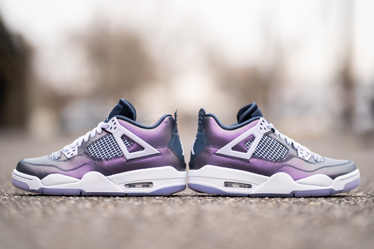 size 40 e11df 7581f 9 05 AM - 3 Apr 2019