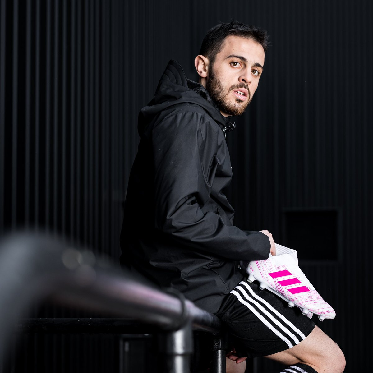 Creator only 👟 #Nemeziz #DareToCreate #createdwithadidas @adidasfootball https://t.co/gYzBewl4C6