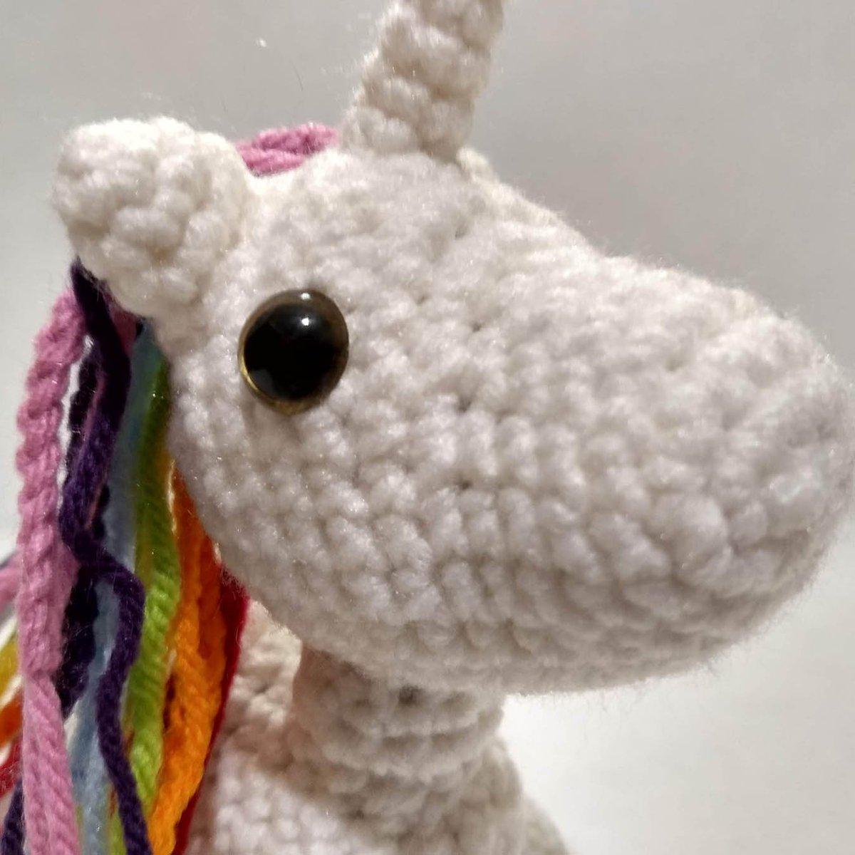 Pink Unicorn – Das furzende Einhorn | 1200x1200