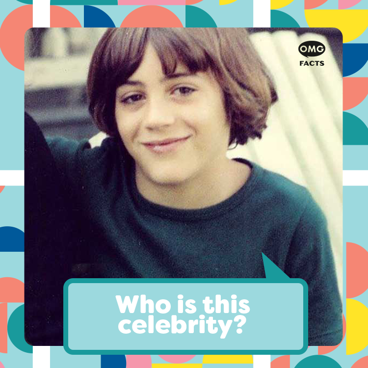 This future actor was a cast member on the 1985 season of 'Saturday Night Live' but didn't return after an unsuccessful run. Today he turns 54. #OMGGuessWho https://t.co/F0LBDfZttr