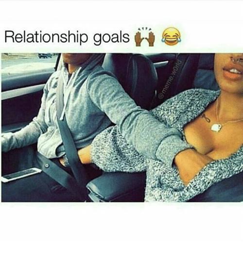 Tag your partner   #couplegoal #couplegoalsadore #couplegoalsfashion #couplegoalspage #CoupleGoalsSivar #couplegoalsdq #couplegoalsaf #couplegoalslove #couplegoalsy #couplegoals #couplegoalsp #couplegoalsmotivation #texteamour #textetriste #mot #heart #brokenheart #girls #boyfriepic.twitter.com/5S0XxHAoiv