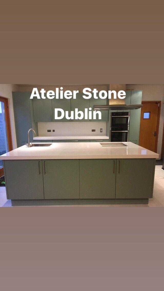 Atelier Stone Atelierstone Twitter