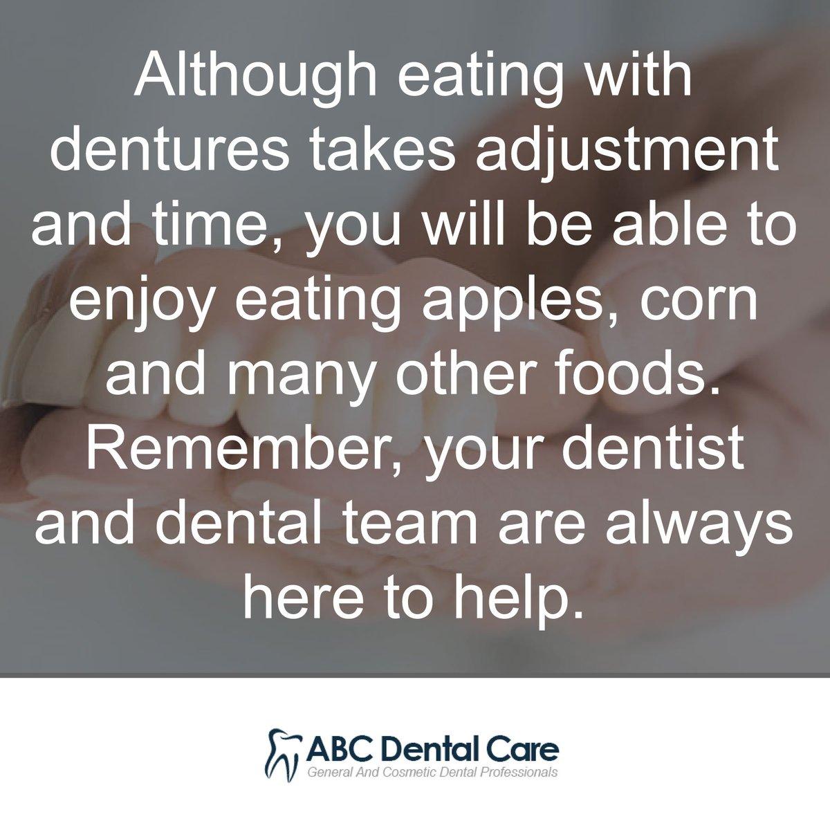 Abc Dental Care abc dental (@abcdentalvegas) | twitter