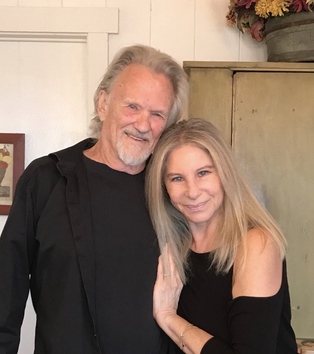 It was so wonderful to see my friend Kris who stopped by yesterday. Stay tuned...😉