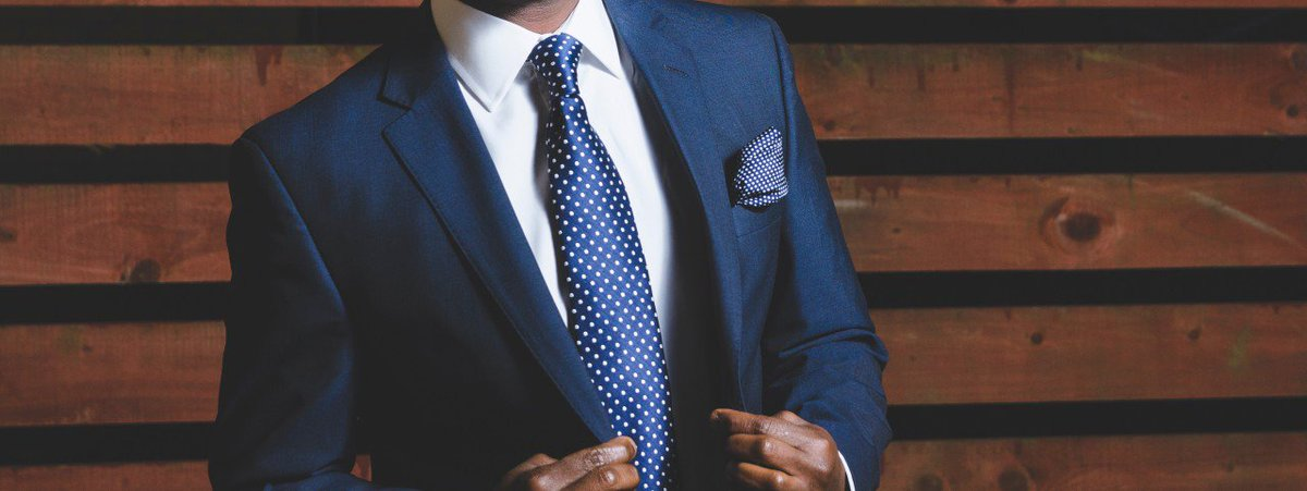 0f689e0fa3 attire guide dress codes from casual to white tie the emily post institute  your reliable source