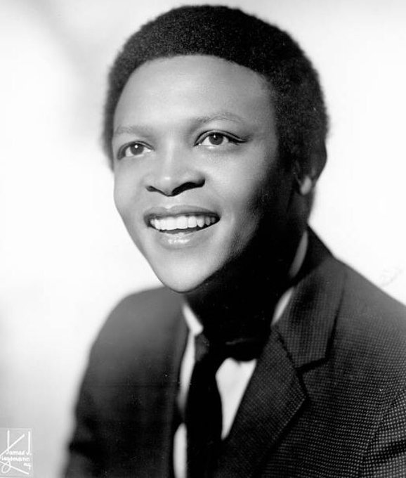 Happy Birthday Hugh Masekela (4 April 1939 23 January 2018) / Chisa singer and musician.