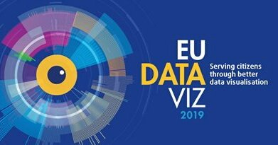 Get into the picture for the #EUdataViz conference by @EU_opendata and @EULawDataPubs on 12 November 2019. Help us make it a success with your contribution by 16 June. More info  https:// publications.europa.eu/en/web/eudatav iz/  … <br>http://pic.twitter.com/85wHMSxrFo