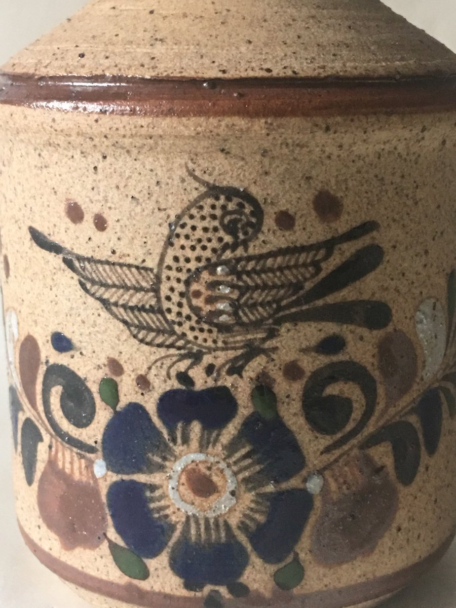 MexicanPottery on JumPic com