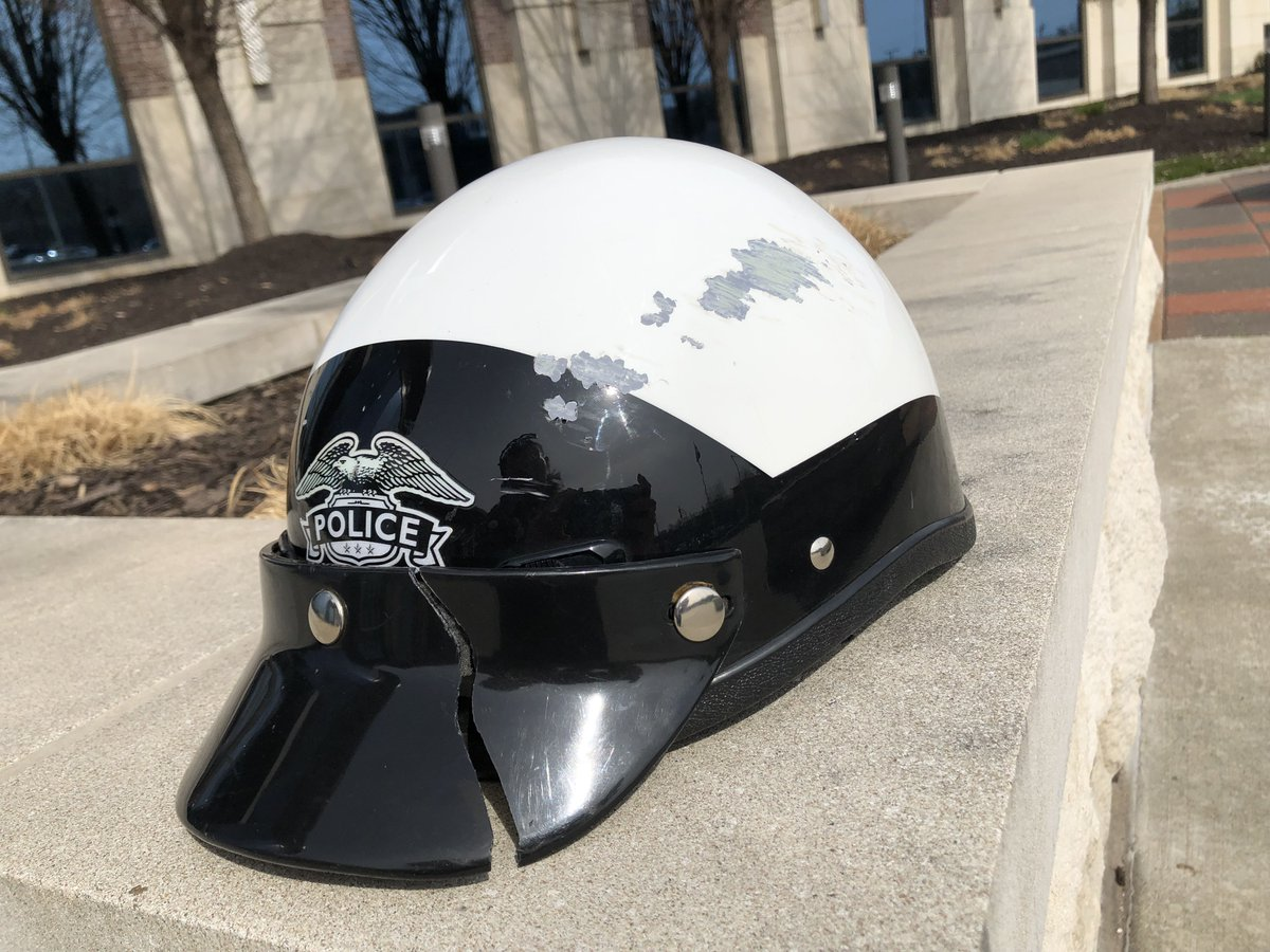 Kansas City Police On Twitter Spring More Motorcycles 13