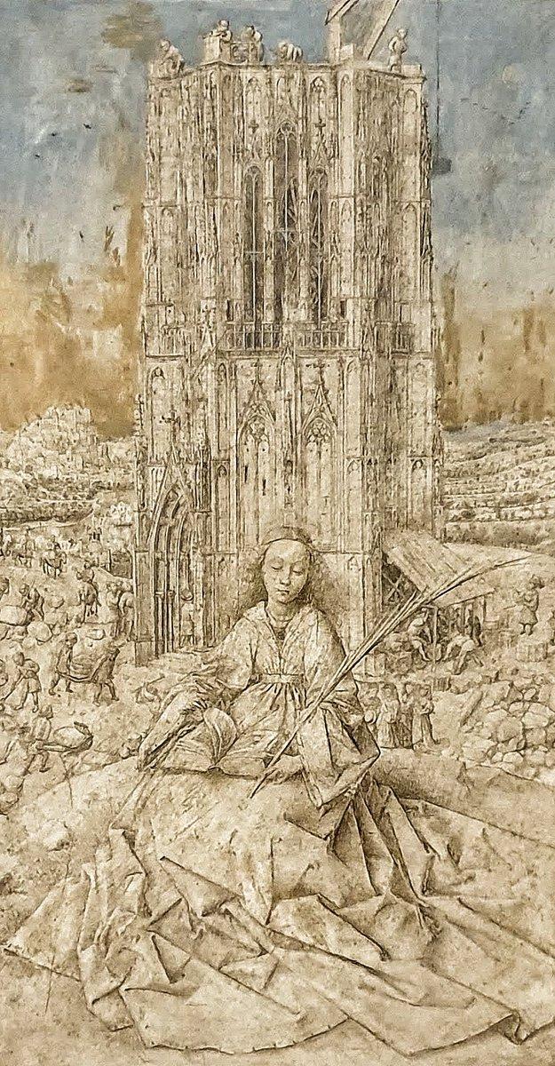 download Gordon Matta Clark: Art, Architecture and