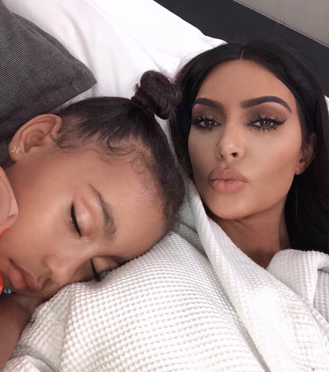 abc2ee06c47 Kim Kardashian West ( KimKardashian)
