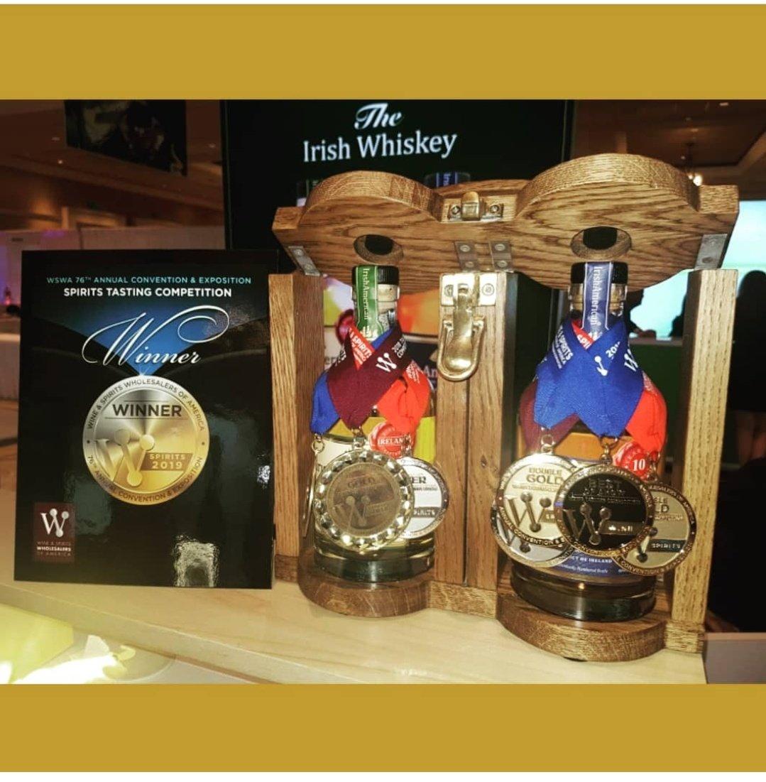 IrishAmericanWh photo