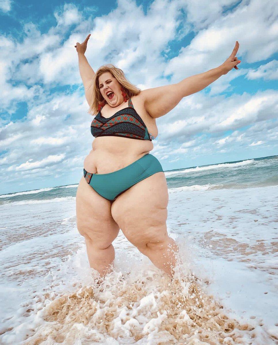 Gillette bikini photo featuring plus-size model sparks outrage