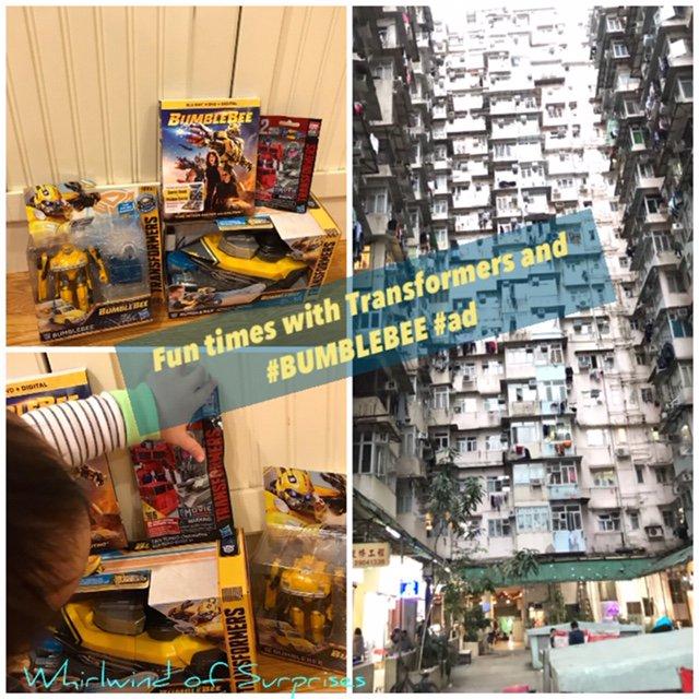 Quarry Bay Hong Kong Transformers location
