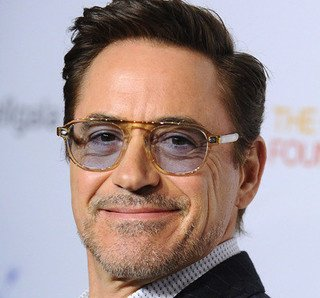 Happy birthday !!! Robert Downey, Jr.