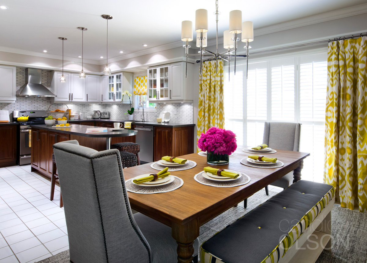 impact of interior design on society definition
