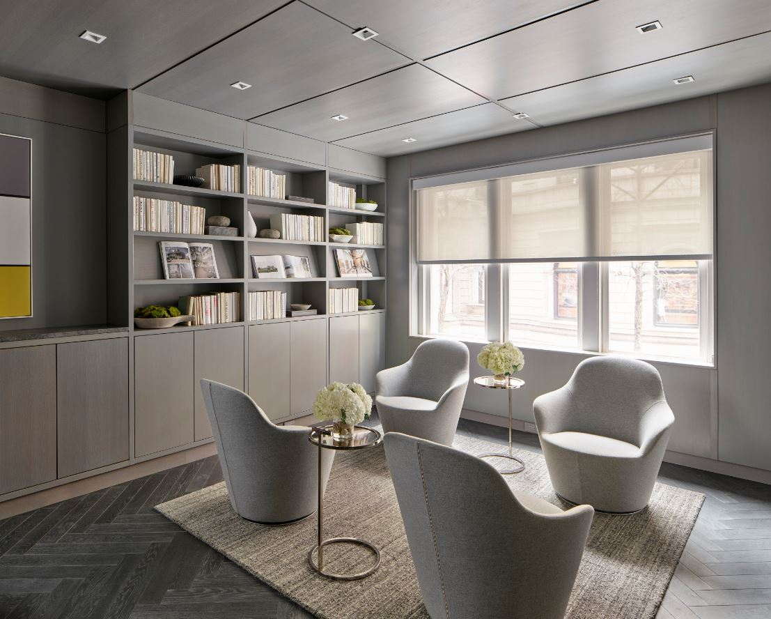 Check Out The Newly Enhanced Stayaka Rittenhouse Square Complete With A New Amenity Floor And Redesigned Suite Collection Https Bit Ly 2uxv0m0