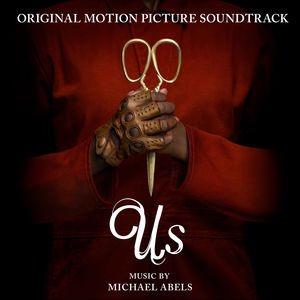 Us (Original Motion Picture Soundtrack) by Michael Abels