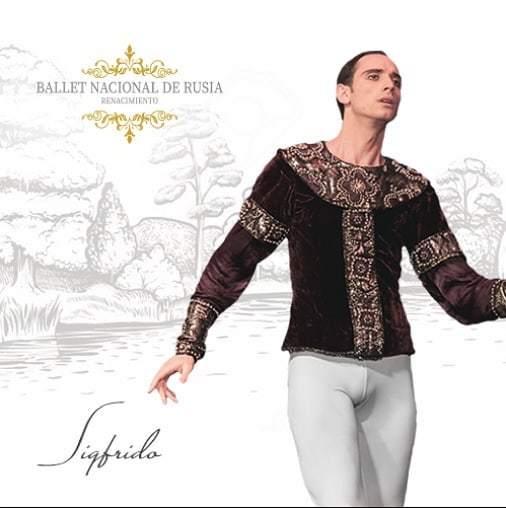#tschaikowsky #balletperu  #balletdancers #ballet #dance #art #publicity  #advertising  #marketingdigital https://t.co/y75SQsMRDg