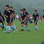 Image for the Tweet beginning: Delaware FC 2004 Boys! 🏆 Penn