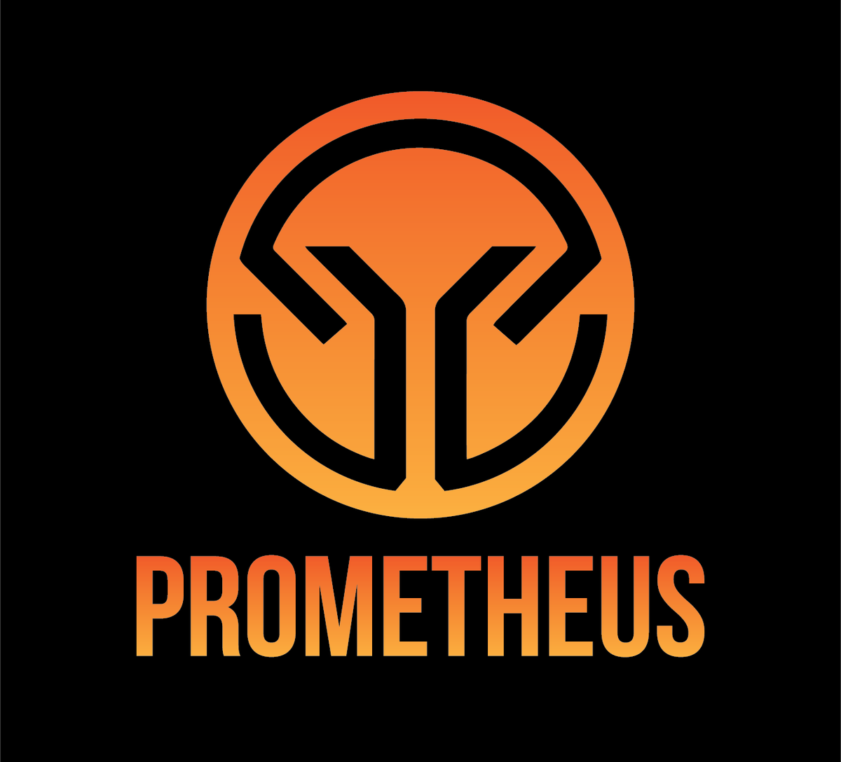Excited to kickoff Prometheus, our project to develop antibody drugs vs. tick- and rodent-borne emerging viruses that sicken people across the globe. Even sweeter: working with @LarryZeitlin, @ZABornholdt, @McLellan_Lab, @stevenbradfute, and others. @NIH. http://bit.ly/2CRM3OS