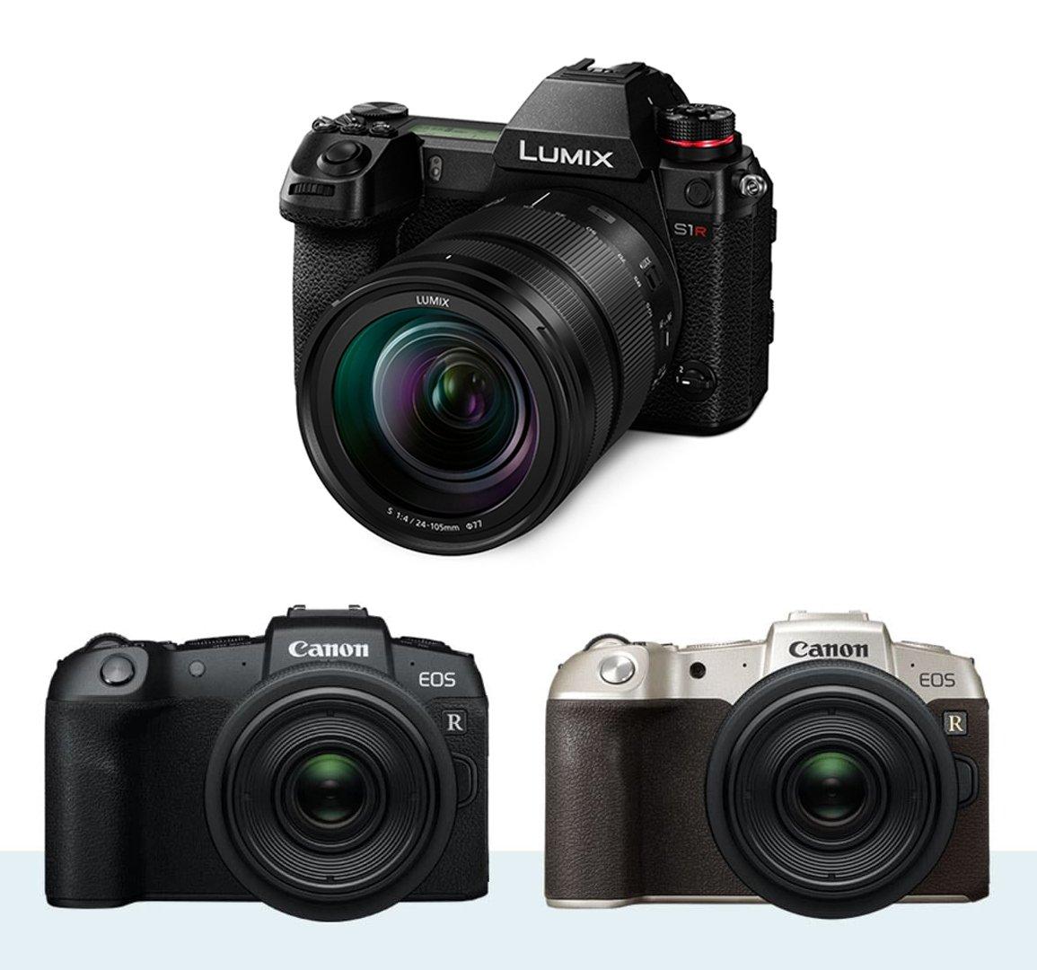 хэштег про фотоаппарат продаже новых
