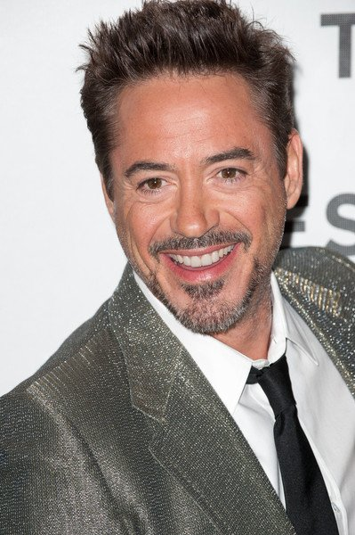 Birthday Wishes to Robert Downey Jr, Graham Norton and Stephen Mulhern. Happy Birthday y\all..