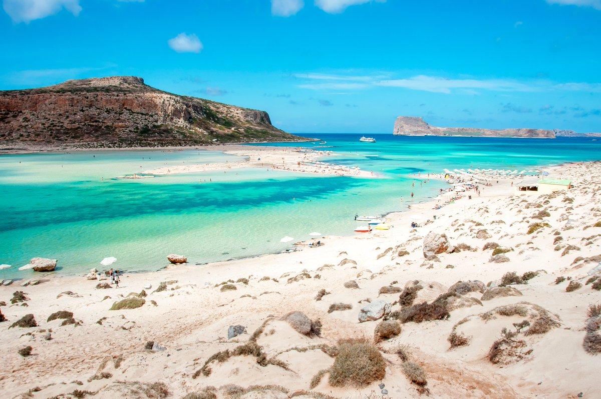 праздничную фотосессию, песчаный пляж парадайз фото греция часто поет свою