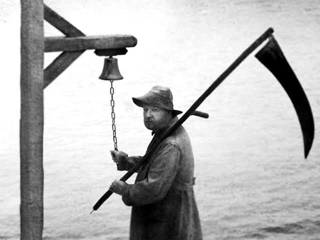 free חרב היונה : הציונות והכוח 1948-1881 1992