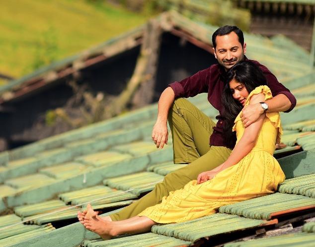 sai pallavi movies download