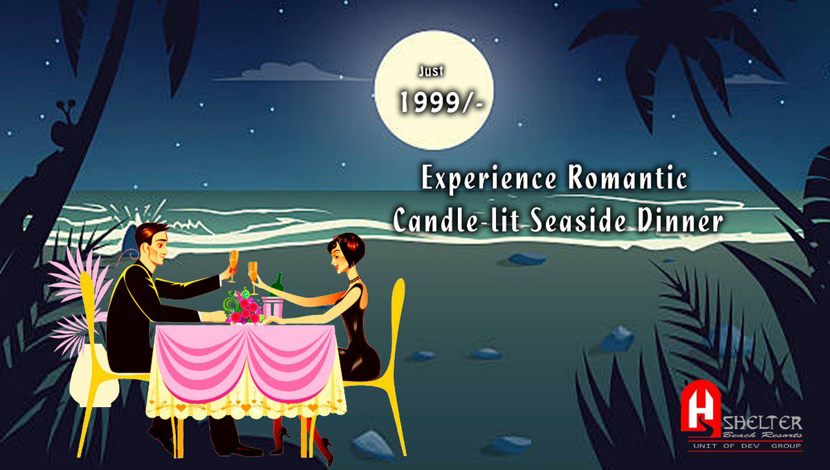 seaside dating dating 6th grade