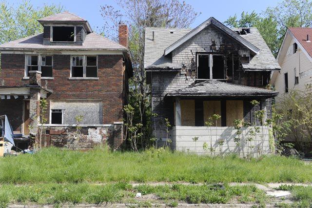 лишь чуть детройт фото до и после банкротства жизни свое место
