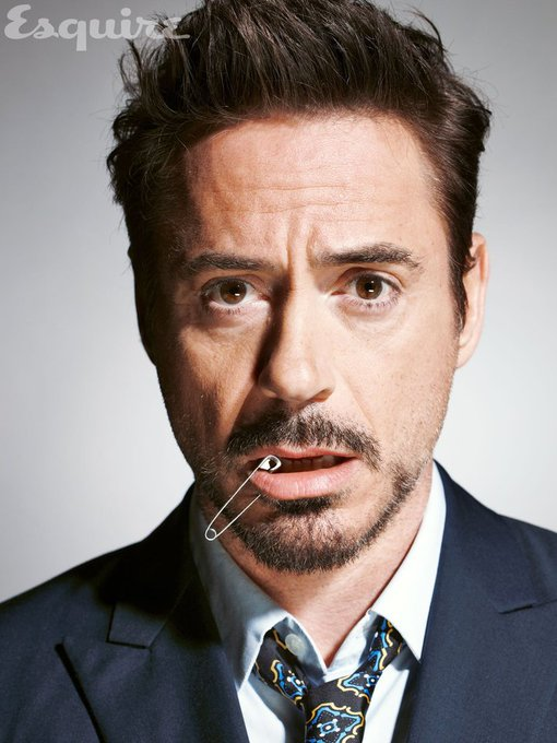 ,                  54   happy birthday Robert Downey Jr.