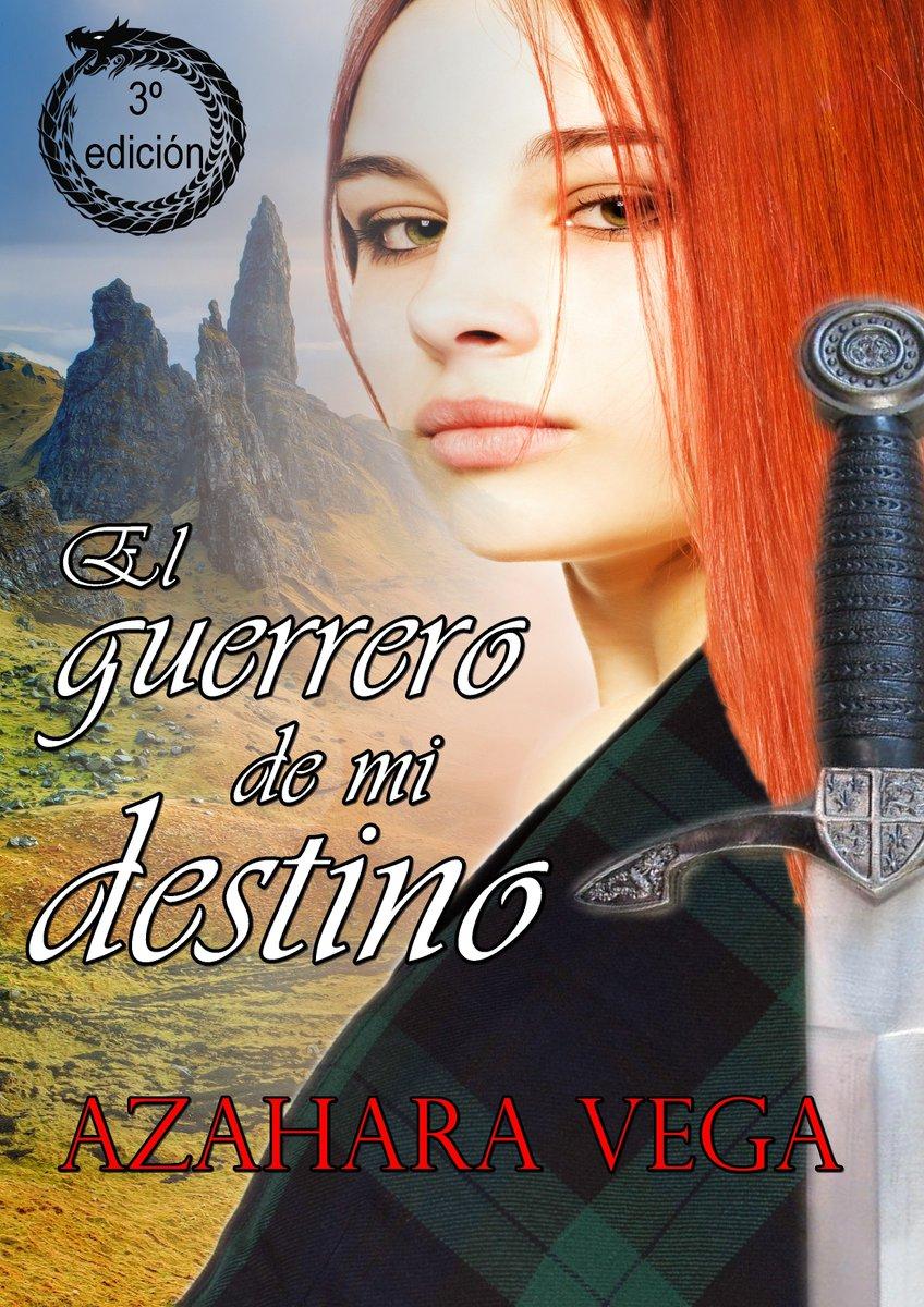 Un highlander. Una mujer moderna. Un viaje al pasado. Luchas entre clanes.