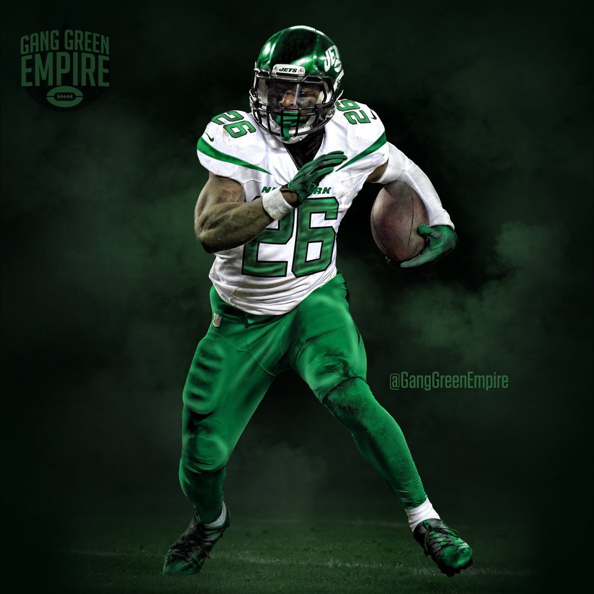 Of Leaked Look The Ustadium Would What … Like In Twitter jets