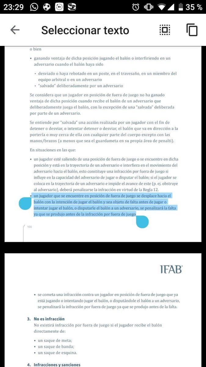 VALENCIA - REAL MADRID - Página 2 D3TlBQFWkAAqJJi?format=jpg&name=medium