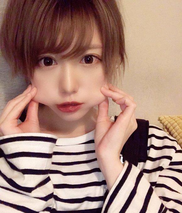 コスプレイヤー篠崎こころのTwitter画像11