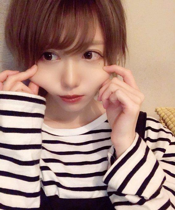 コスプレイヤー篠崎こころのTwitter画像12