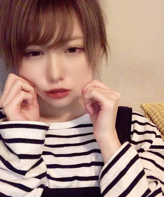 コスプレイヤー篠崎こころのTwitter画像13