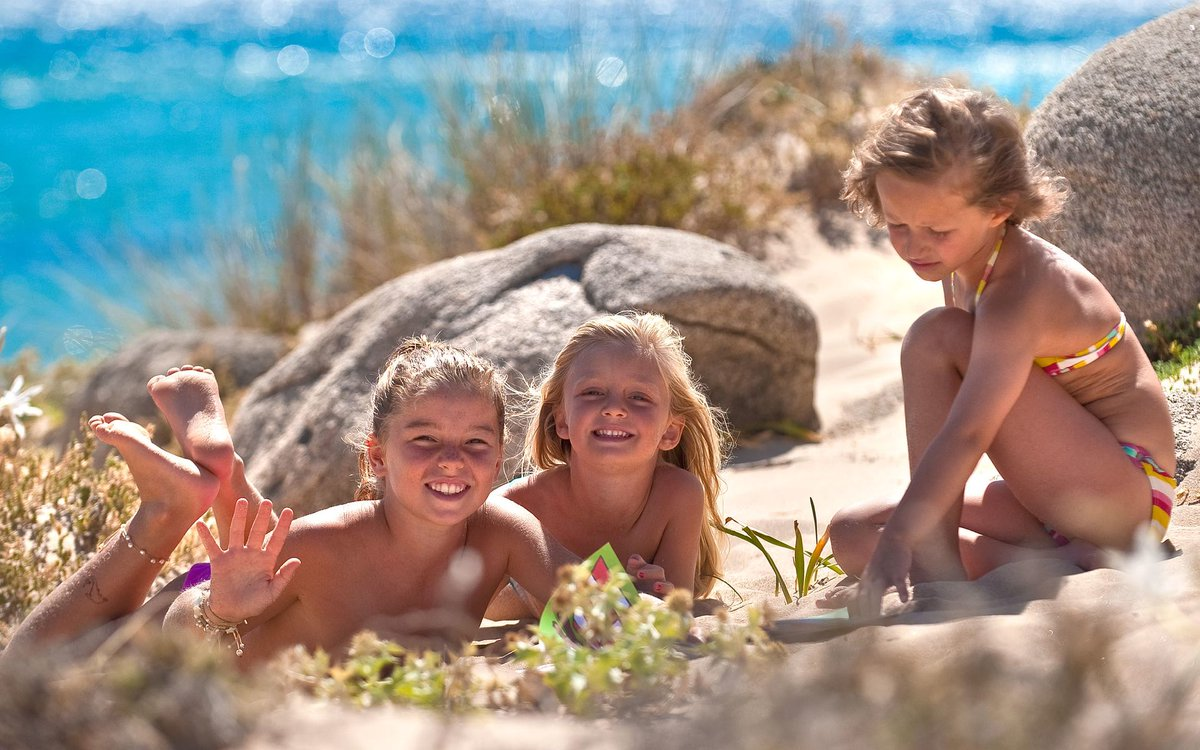 family-nudist-photos-free-photos-videos