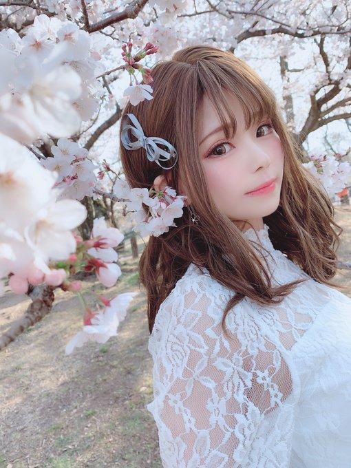 コスプレイヤー姫美那のTwitter画像105