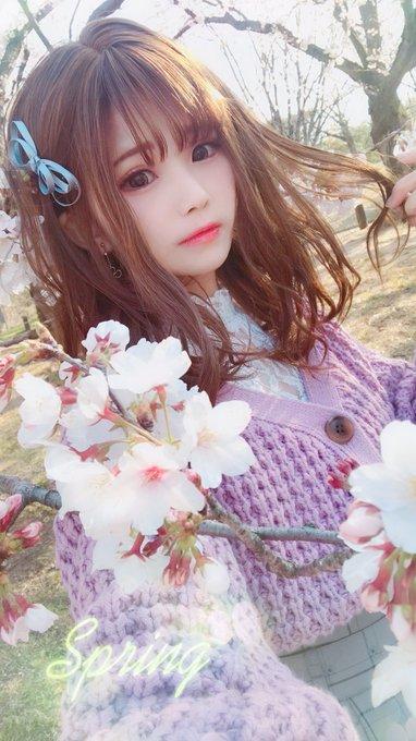 コスプレイヤー姫美那のTwitter画像108